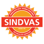 Sindvas