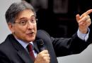 Governo de MG anuncia medidas para gerar receita de R$ 20 bilhões