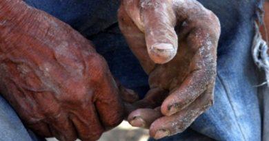 """Minas Gerais é o estado campeão da """"lista suja"""" do trabalho escravo"""