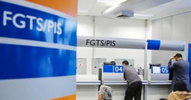 Caixa publica regras para uso do FGTS como garantia em consignado
