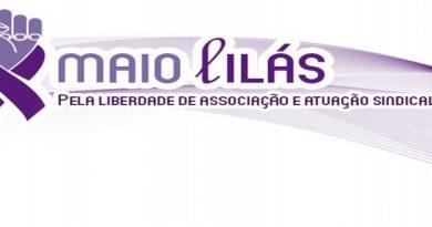 Ministério Público do Trabalho lança campanha para conscientização da liberdade sindical