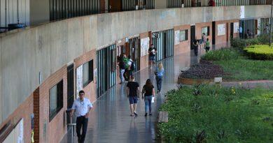 Orçamento das universidades federais do País cai R$ 3,4 bilhões em três anos