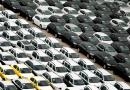 Produção de veículos sobe 45% e atinge maior volume desde 2014