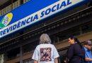 Especialistas: rombo da Previdência foi 'manipulado' por reforma