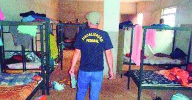 Doméstica é resgatada após oito anos de escravidão em MG