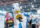 Ricardo Antunes: Indústrias 4.0 levarão à escravidão digital