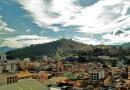 Santa Rita do Sapucaí vai sediar festival internacional de teatro