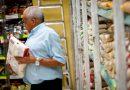 Inflação da 3ª idade tem alta de 2,3%