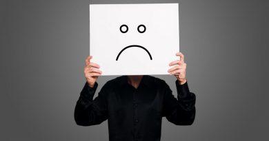Exagero em revista pessoal gera dano moral