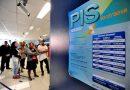 Cotistas com menos de 60 anos têm última semana para sacar PIS/Pasep