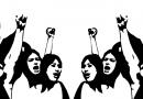 5 benefícios pelos quais mulheres lutaram no passado que você usa até hoje