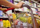 Subseção do Dieese da Força Sindical divulga estudo sobre comportamento dos preços em setembro