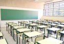Quatro em dez jovens de 19 anos não terminaram ensino médio
