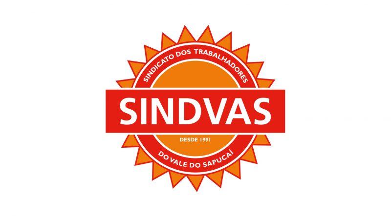 Cesta de Natal está disponível para os sócios e sócias na sede do SINDVAS