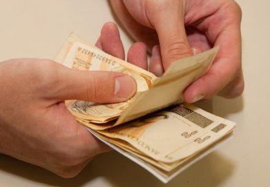 PIS/Pasep começa a ser pago hoje com base no novo salário mínimo