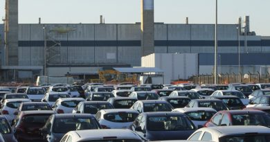 Pressionada, GM ameaça deixar o Brasil e chama sindicato para reunião