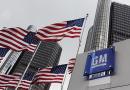 GM começa demissões de 4 mil funcionários na América do Norte
