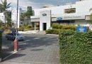Ford anuncia fechamento de fábrica em São Bernardo do Campo – SP