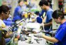 Indústria brasileira deve sofrer impacto com freada argentina
