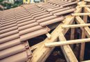 Trabalhador sem EPI que caiu de telhado em obra será indenizado