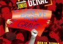Nota das Centrais Sindicais sobre a greve nacional de 14 de junho de 2019