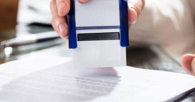 10 direitos dos trabalhadores em caso de demissões