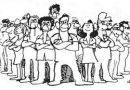 Trabalhadores na educação farão greve nacional em 13 de agosto
