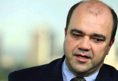 Há um movimento para a extinção das leis trabalhistas, diz chefe do Ministério Público do Trabalho