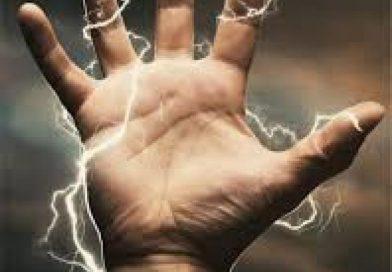 Portão que provocava choque elétrico gera dano moral a trabalhador no Sul de Minas