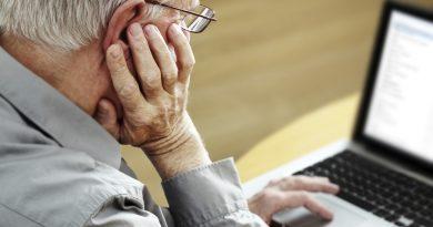 Reforma ameaça estabilidade antes da aposentadoria do INSS