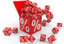 Nota sobre anúncio da taxa Selic