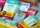 Coronavírus: medida provisória suspende reajuste de remédios por 60 dias