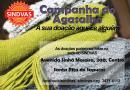 Participe da Campanha do Agasalho 2020