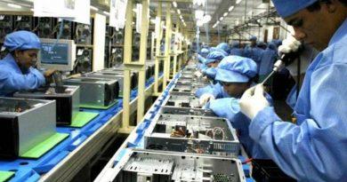 Dieese: Indústria nacional deve se reinventar para ajudar no combate ao Covid-19