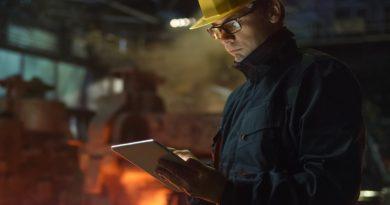 OIT publica orientações para um retorno seguro e saudável ao trabalho durante a pandemia de COVID-19
