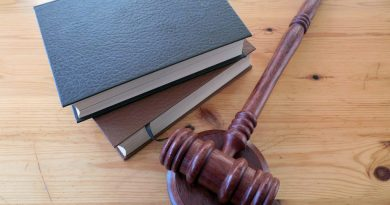 Turma decide que declaração de pobreza é suficiente para garantir justiça gratuita