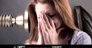 11% das denúncias feitas ao MPT durante a pandemia são de assédio moral e abusos