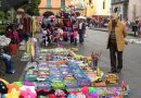 Informalidade na América Latina afeta luta contra o vírus