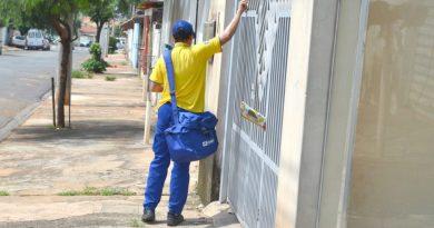 TST aprova reajuste de 2,6% para trabalhadores dos Correios, que devem voltar nesta terça