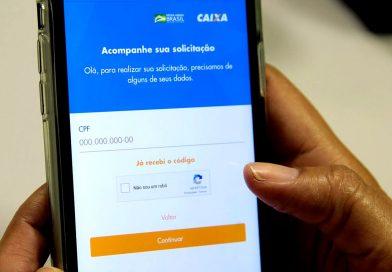 Força Sindical cobra segurança e ressarcimento de vítimas de fraude no auxílio emergencial