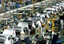 Indústria cresce em agosto e em alguns casos chega a superar patamar pré-pandemia