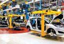 Senado aprova MP que prorroga incentivo fiscal para setor automotivo