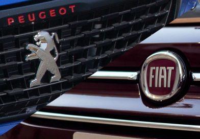 Fiat Chrysler e Peugeot decidem fusão, criando a 4ª maior montadora do mundo