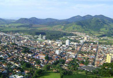 Santa Rita do Sapucaí é credenciada como Parque Tecnológico Aberto