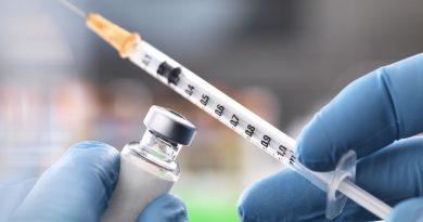 Opinião: Mas de quem é a vacina brasileira?