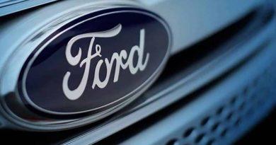 Fábricas da Ford retomam produção em São Paulo e na Bahia após acordo parcial