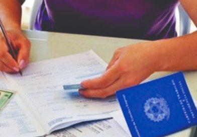 Mantida obrigação de pagamento de acordo firmado antes da pandemia em Minas Gerais