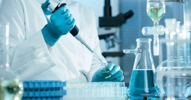 Recursos de acordo com a Vale podem ir para pesquisa de vacina na UFMG
