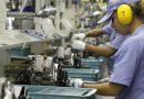 Indústrias estão contratando trabalhadores intermitentes