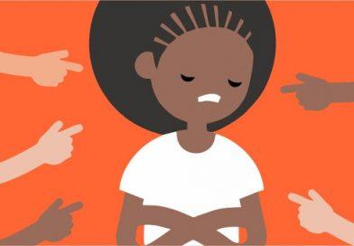 Empresa indenizará empregada vítima de injúria racial no trabalho na Semana da Consciência Negra